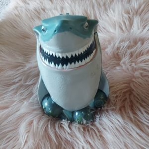 Finding Nemo Bruce the Shark Cup